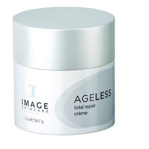 Total Repair Creme by Image Skincare