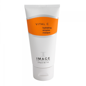 Vital C Hydrating Enzyme Masque by Image Skincare