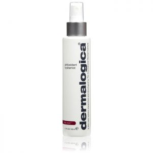 AGE SMART ANTIOXIDANT HYDRAMIST (150ML) by Dermalogica