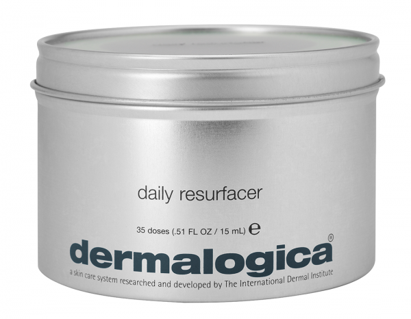 DAILY RESURFACER (35PK) by Dermalogica