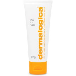 AFTER SUN REPAIR by Dermalogica