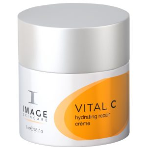 Hydrating Repair Creme by Image Skincare