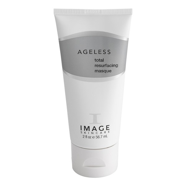 Total Resurfacing Masque by Image Skincare