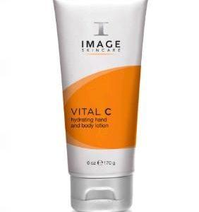 Image Skincare - Moisturiser