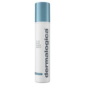 C-12 PURE BRIGHT SERUM - POWERBRIGHT TRx by Dermalogica