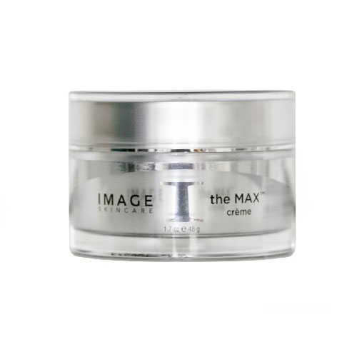 The Max Creme by Image Skincare