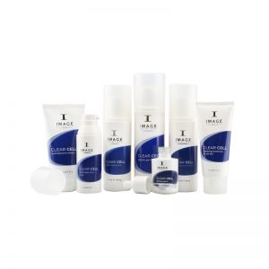 Image Skincare - ClearCell